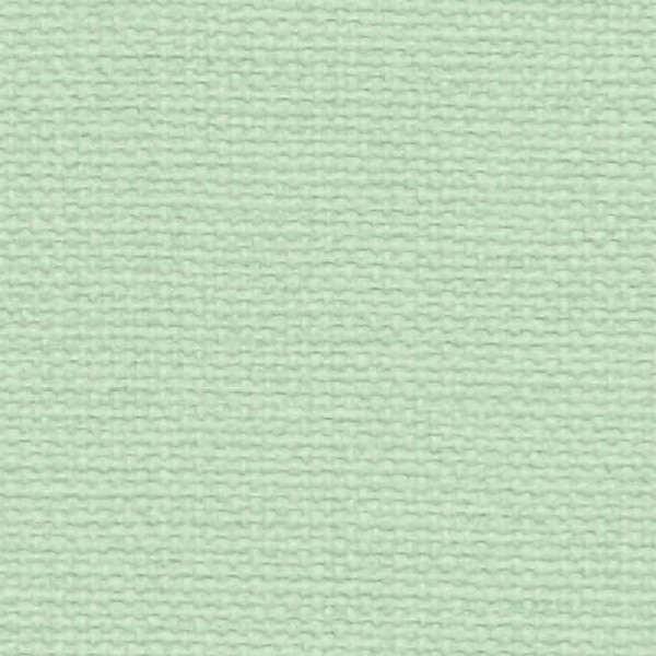 壁紙 シール壁紙 貼ってはがせる はがせる壁紙RILM 93cm幅オーダーカット 103 布地調の無地グリーン 返品・交換不可 reform-myhome 03