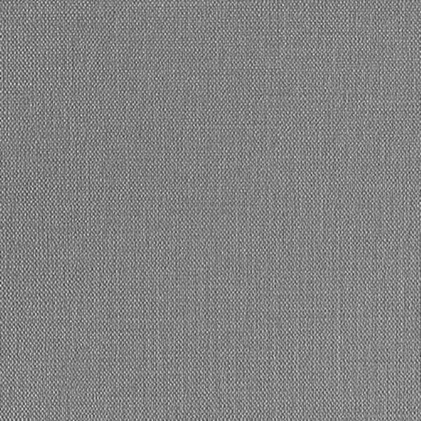 壁紙 シール壁紙 貼ってはがせる はがせる壁紙RILM 93cm幅オーダーカット 140 布地調の無地グレー リメイクシート 返品・交換不可 reform-myhome 03