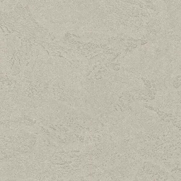 壁紙 シール壁紙 貼ってはがせる はがせる壁紙RILM 93cm幅オーダーカット 151 漆喰調のグレーベージュ 返品・交換不可 reform-myhome 03
