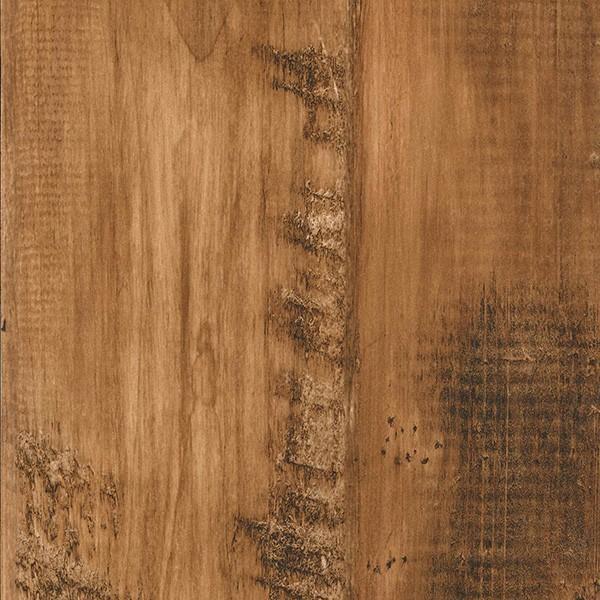 壁紙 シール壁紙 貼ってはがせる はがせる壁紙RILM 93cm幅オーダーカット 333 木目柄ダークブラウンウッド 返品・交換不可|reform-myhome|03