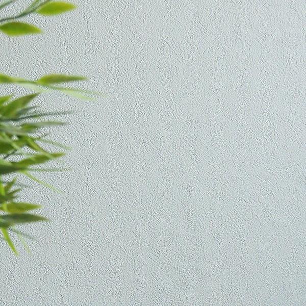 壁紙 シール壁紙 貼ってはがせる はがせる壁紙RILMベーシック 93cm幅オーダーカット 913 グレイッシュブルー 返品・交換不可|reform-myhome|02