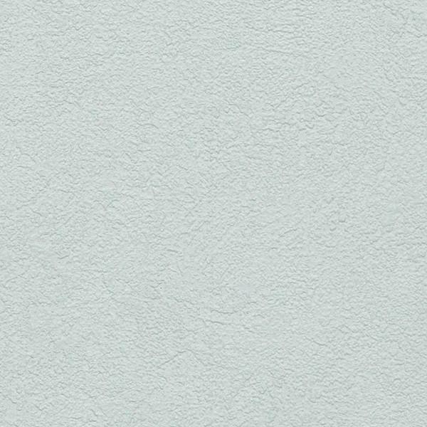 壁紙 シール壁紙 貼ってはがせる はがせる壁紙RILMベーシック 93cm幅オーダーカット 913 グレイッシュブルー 返品・交換不可|reform-myhome|03