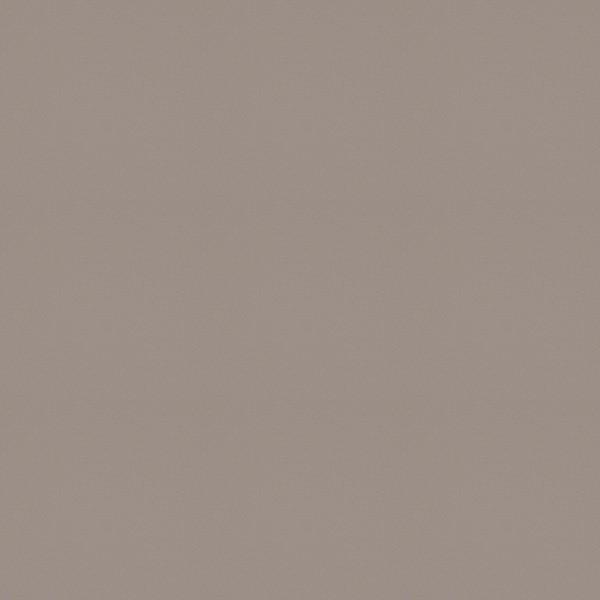 壁紙 シール壁紙 貼ってはがせる はがせる壁紙RILM 黒板シート壁紙 93cm幅オーダーカット b01 ベージュ 返品・交換不可 reform-myhome 04