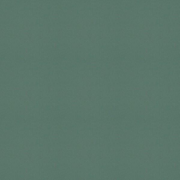 壁紙 シール壁紙 貼ってはがせる はがせる壁紙RILM 黒板シート壁紙 93cm幅オーダーカット b03 ダークグリーン 返品・交換不可|reform-myhome|04