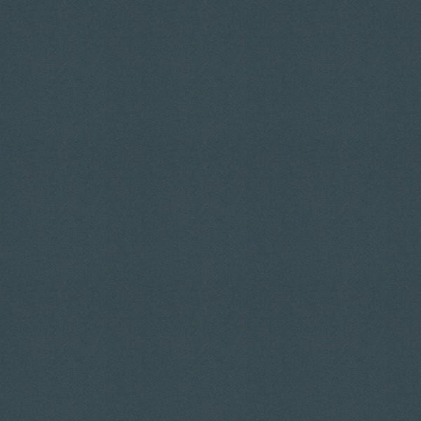壁紙 シール壁紙 貼ってはがせる はがせる壁紙RILM 黒板シート壁紙 93cm幅オーダーカット b05 ネイビー 返品・交換不可|reform-myhome|04