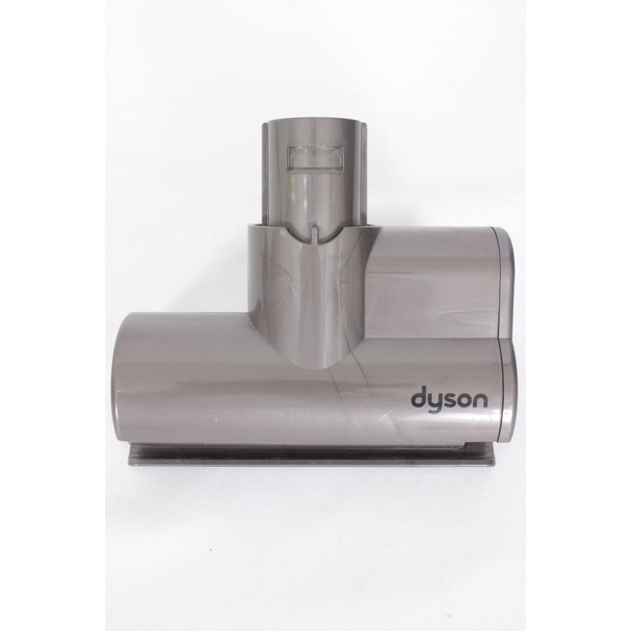 ダイソン V6 Fluffy+ SV09MHCOM コードレスクリーナー|refun|07
