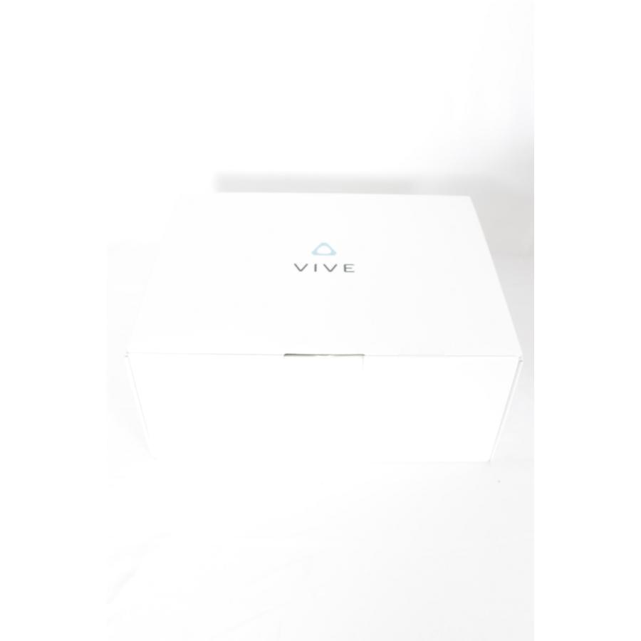 【新品】HTC VIVE Cosmos 99HARL006-00 VR ヘッドマウントディスプレイ|refun|02