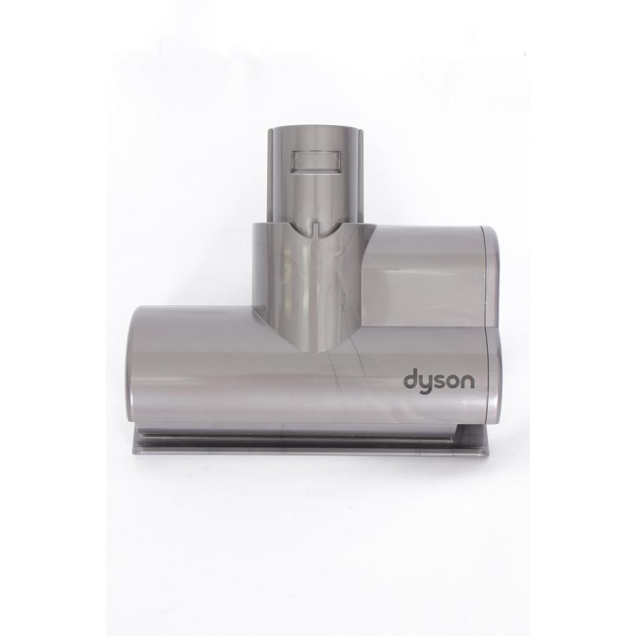 ダイソン V6 Fluffy+ SV09MHCOM コードレス スティッククリーナー 掃除機 refun 06