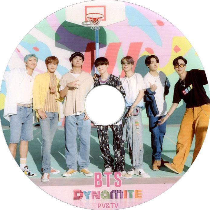 韓流DVD 数量限定アウトレット最安価格 2020 BTS 防弾少年団 2020 PV amp; バンタン COLLECTION TV