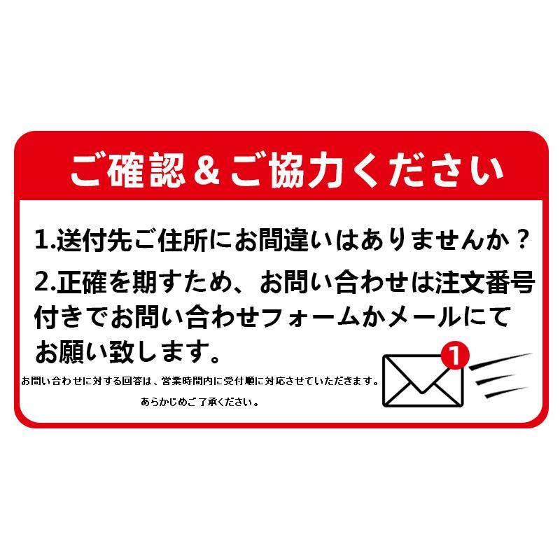 【送料無料】日本製マスク ユニチャーム 超立体マスク 大きめサイズ ふつうサイズ 小さめサイズ 7枚入 全国マスク工業会会員企業 かぜ 花粉 PM2.5 Unicharm mask|reiwa-cosme|08