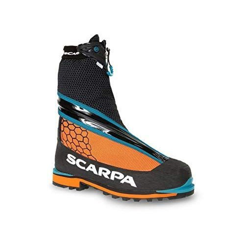SCARPA (スカルパ) ファントムテック #40サイズ SC23126 並行輸入品