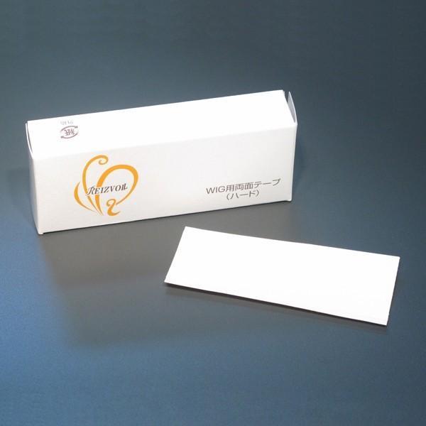 カツラ用強力両面テープ 安全 かつら ウイッグ用テープ 強力両面テープ トレンド クリックポスト送料無料 かつら備品