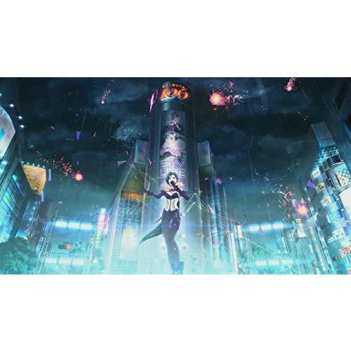 幻影異聞録♯FE Encore -Switch|relawer|11