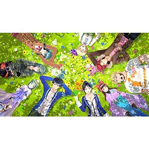 幻影異聞録♯FE Encore -Switch|relawer|03