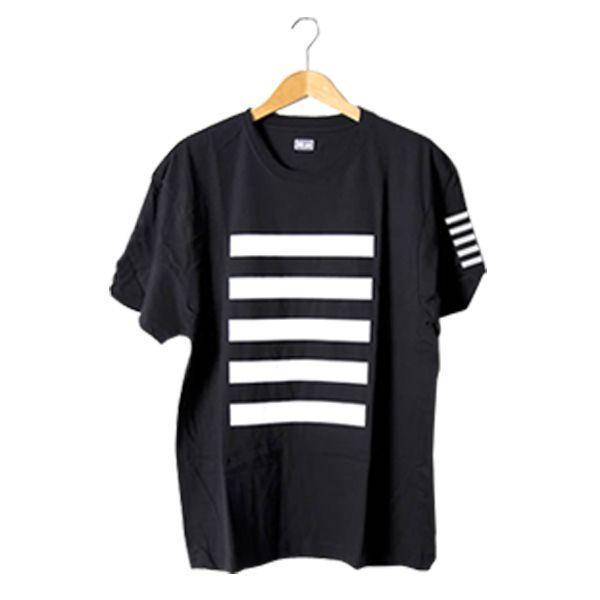 Surfers Paradise Tshirt #RXX-T001 SIZE:XL remplirleather