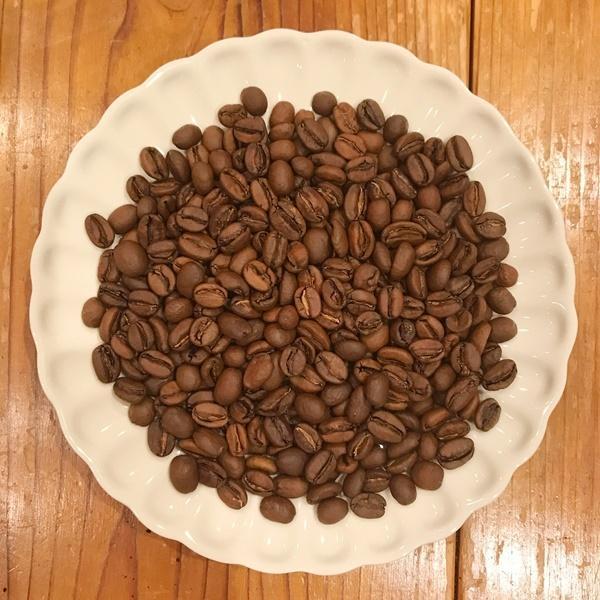 コーヒー豆 初回限定 お試し 送料無料 100gx4種類 アフリカ 個性派 珈琲豆|rencacoffee|06