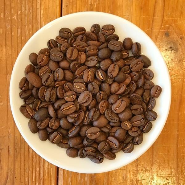 コーヒー豆 初回限定 お試し 送料無料 100gx4種類 アフリカ 個性派 珈琲豆|rencacoffee|07