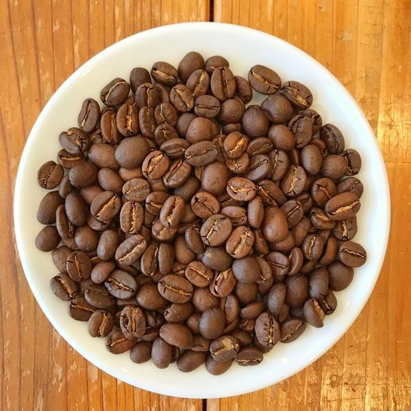 コーヒー豆 初回限定 お試し 送料無料 100gx4種類 アフリカ 個性派 珈琲豆|rencacoffee|08