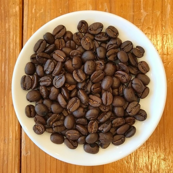 コーヒー豆 初回限定 お試し 送料無料 100gx4種類 アフリカ 個性派 珈琲豆|rencacoffee|09