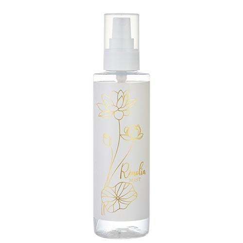 レノリアミスト 150ml 化粧水 しっとり保湿 弱酸性 肌フローラ 素肌美 アトピー renoa