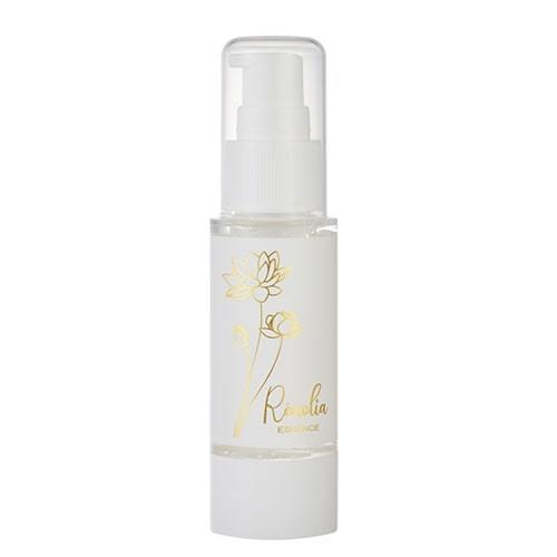 レノリアエッセンス 30ml 美容液 エイジングケア 皮膚のリペア ヒアルロン酸 コラーゲン プラセンタ 弱酸性 アトピー 素肌美|renoa