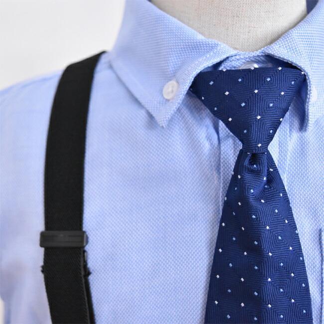 こども服男の子用フォーマルセット 子供スーツ 選べる半袖長袖シャツ  靴セット 男の子フォーマルシャツパンツセット サスペンダー付き dwby009 男の子 結婚式|rentaldress-kids|04