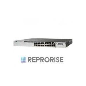 ★メーカー保守登録可 Cisco Catalyst WS-C3750X-24T-E|reprorise