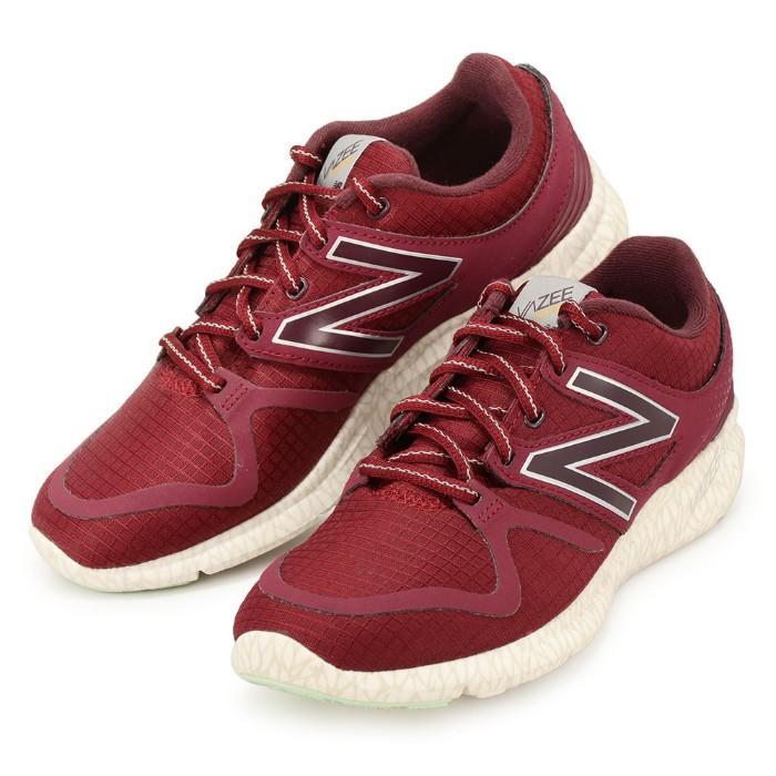 ニューバランス ランニング ウォーキング スニーカー New Balance Womens Running Shoes Sneakers WCOASPA(nb0456)