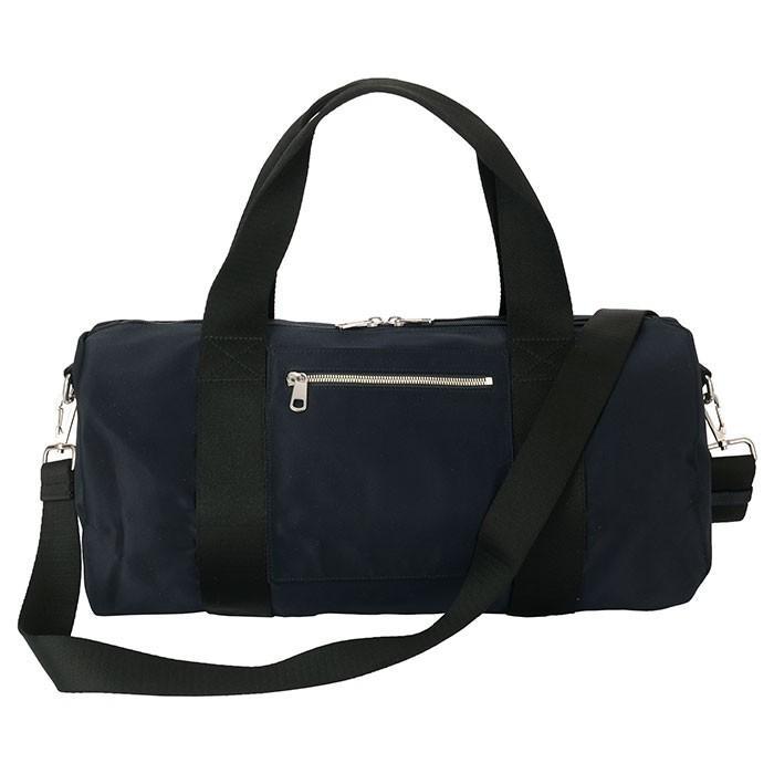 アーペーセー ボストンバッグ A.P.C. Sac Liam Pm PSACB H62070 IAK 鞄 ブラック ジム 旅行 APC(otr2507)