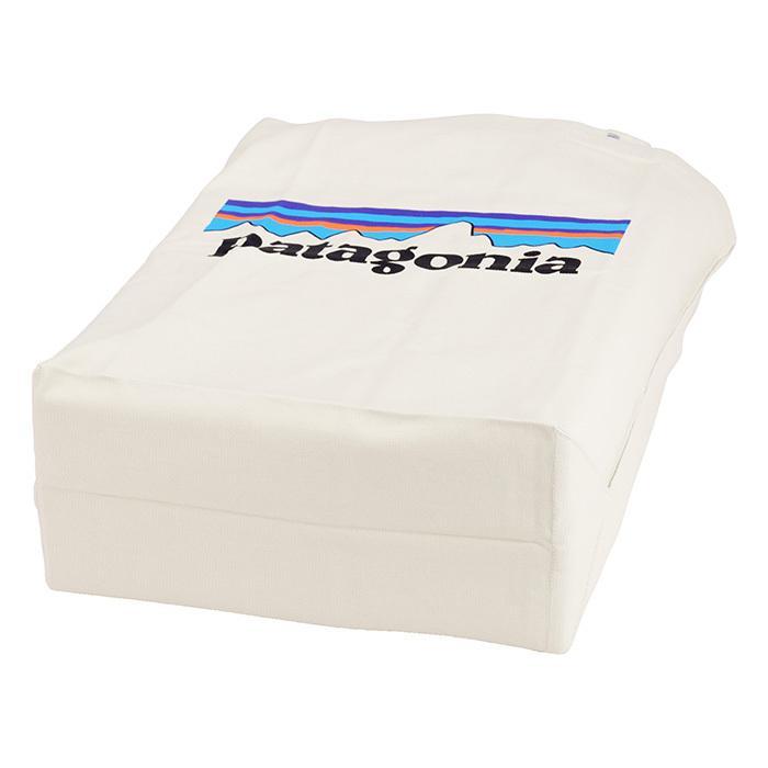 パタゴニア エコバッグ トート Patagonia Market Tote 59280 PLBS マーケット オーガニックコットン キャンバス バッグ カバン サブバッグ メール便 pat0122 republic 06
