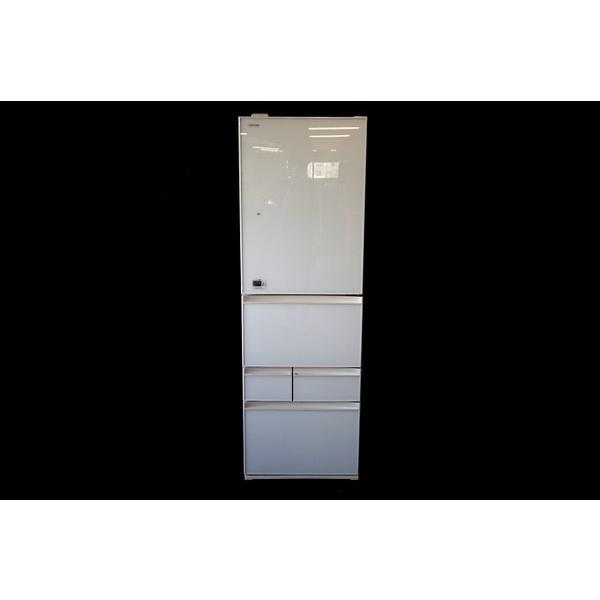 最新の激安 【】 TOSHIBA 東芝 右開き GR-J43GXV(ZW) 冷蔵庫 410L GR-J43GXV(ZW) 5ドア 右開き TOSHIBA F3043133, ギャラリーアートビジョン:4421bacc --- lighthousesounds.com