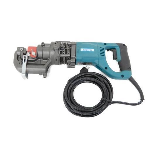 【中古】 オグラ Ogura HPC-156W 電動油圧式 パンチャー 複動式 工具 F3368831