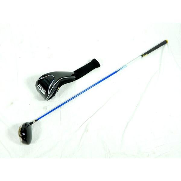 魅力的な価格 【 ドライバー】 ロイヤルコレクション BBD 105V FORGED ドライバー ゴルフクラブ Tour BBD AD BB-6s ゴルフクラブ K3071398, STADIUM 1995 STORE:85a4768f --- airmodconsu.dominiotemporario.com