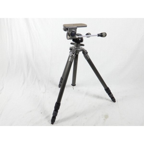 非売品 【】 GITZO 機材 G1318 MK2 三脚 雲台 GITZO カメラ 機材 MK2 K3106243, 我孫子市:5c4f3287 --- viewmap.org