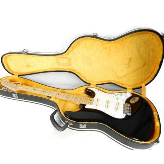 【中古】 ダイオン ジョーディー JooDee ARTIST CUSTOM JST55B エレキ ギター 音楽 弦楽器 演奏 K3656483