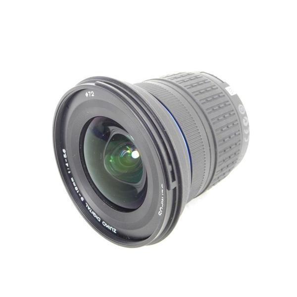 完成品 【】 レンズ OLYMPUS オリンパス ZUIKO DIGITAL【】 広角 9-18mm 1:4-5.6 広角 ズーム レンズ M2509576, ニューヨークからの贈り物:6463a937 --- viewmap.org