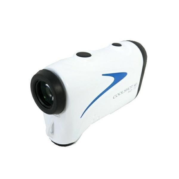 【中古】 Nikon ニコン COOLSHOT 40 ゴルフ用 レーザー距離計 中古 M3695191