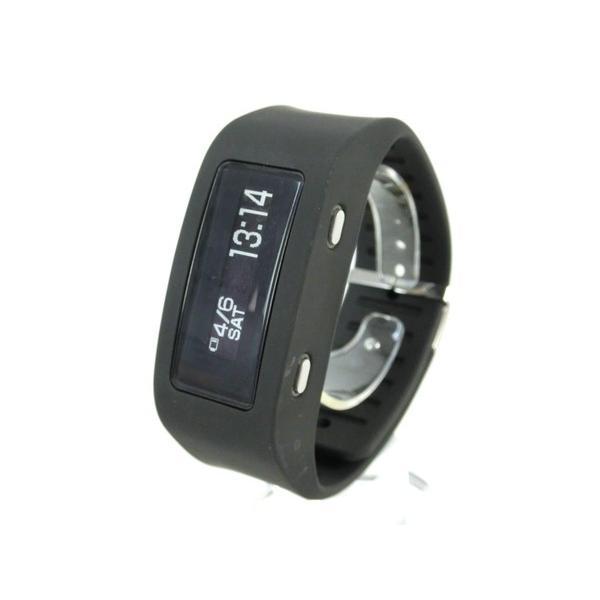 大好き 美品 【】 美品 Yupiteru YG-Bracelet BLE ゴルフ ナビ ブレスレット 型 ユピテル M3908870, モールジャパン 09360eea