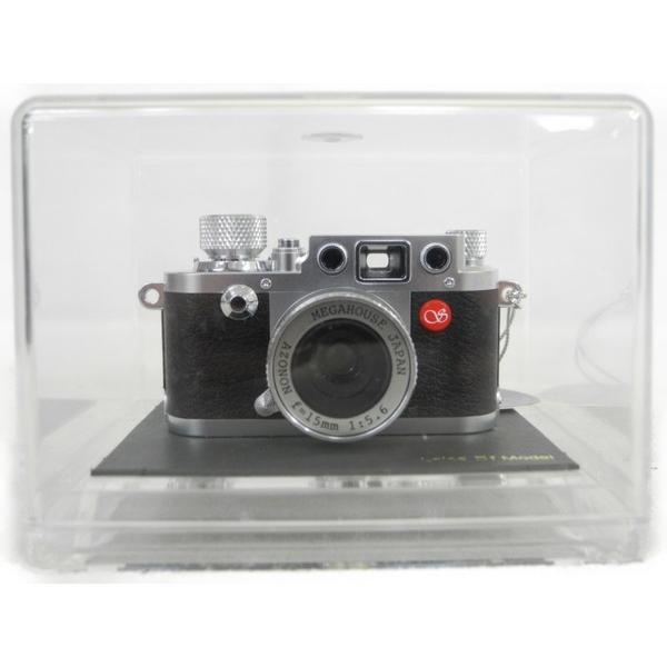 【2018?新作】 未使用 【】 未使用 ミニカメラ SHARAN Leica IIIf N3367105, APOA 200905ec