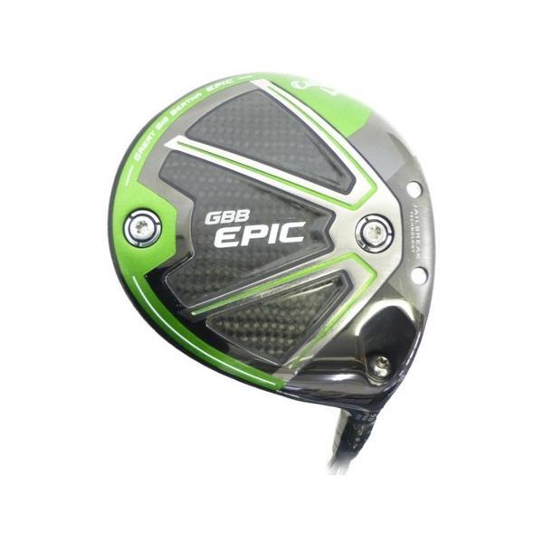 かわいい! 【 ドライバー】 Callaway GBB EPIC Sub Zero 9.0 1W ディアマナ ゴルフクラブ ドライバー ディアマナ S 70 TX ゴルフクラブ N3666453, 白衣屋 mamap:ae20c13c --- airmodconsu.dominiotemporario.com
