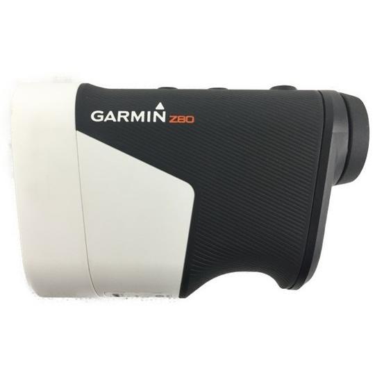 売上実績NO.1 【】 N4188111 良好 GARMIN ガーミン レーザー Approach Z80 GPS搭載 ゴルフナビ レーザー 距離計 ゴルフナビ スポーツ ゴルフ N4188111, 豪華:228c5dab --- airmodconsu.dominiotemporario.com