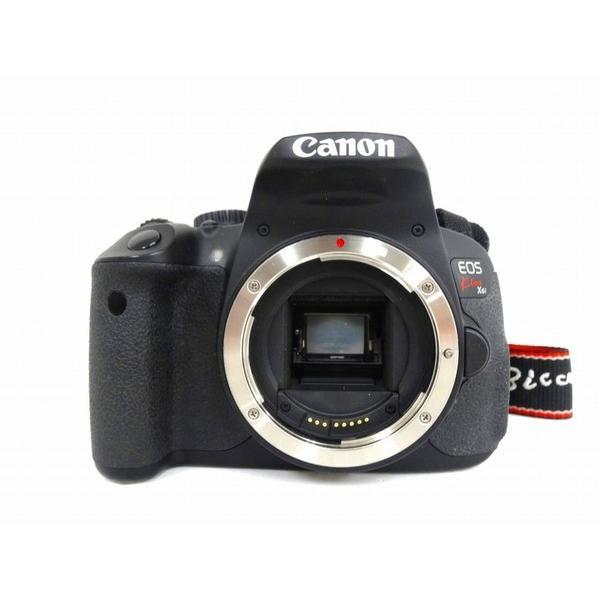 最新発見 【】 Canon EOS EOS kiss X6i ボディ 一眼 Canon 一眼 カメラ O3161110, ヴィアグループネットショップ:ab414251 --- viewmap.org