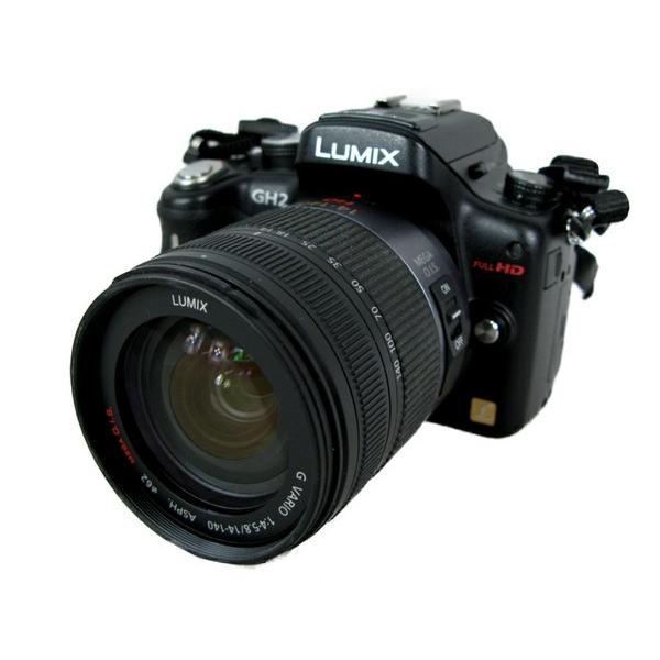 【正規逆輸入品】 【 ルミックス】 S3701719 Panasonic パナソニック LUMIX ルミックス DMC-GH2 14-42mm デジタルカメラ デジタルカメラ デジカメ ミラーレス 一眼 レンズキット S3701719, 山内村:07cb5cdb --- viewmap.org