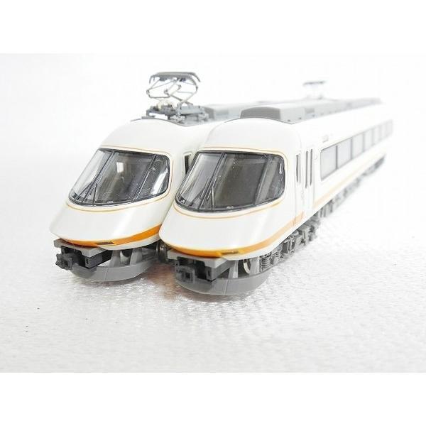 【中古】 KATO 10-162 近畿日本鉄道 21000系 アーバンライナー T2535702