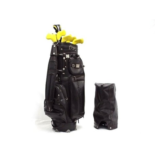 【中古】 golf pride Ap2 710 8本セット T3124395