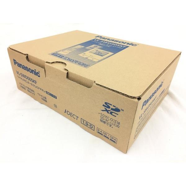 1 piece ELECTROSWITCH P2300 POINTER BAR KNOB 6.35MM