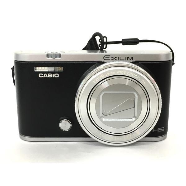 【在庫あり】 【】【】 CASIO CASIO カシオ EX-ZR4000 EXILIM EX-ZR4000 デジタルカメラ コンデジ T3944929, 健康学園:09612bec --- viewmap.org