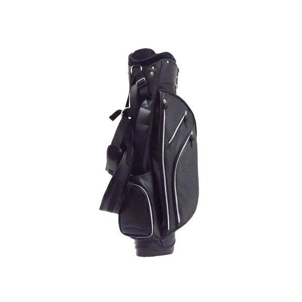 男女兼用 美品【】 Iliac Purist Stand Stand Bag Bag ゴルフバック イリアック プリースト スタンド バッグ ゴルフバック T3960410, G-QUEEN:109f0163 --- airmodconsu.dominiotemporario.com