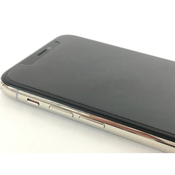 美品 【中古】 Apple アップル MTE42J/A iPhone XS Softbank 512GB シルバー スマートフォン  T4254210 rere-store 03
