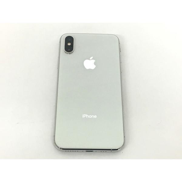 美品 【中古】 Apple アップル MTE42J/A iPhone XS Softbank 512GB シルバー スマートフォン  T4254210 rere-store 06